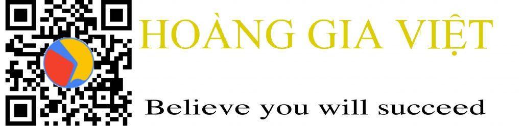 be tong nhe chong nong